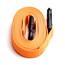 Swimrunners Guidance 2m orange